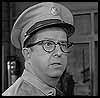 The 14th Windiest State: What? (Bilko)