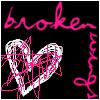 _x_brokenwings userpic