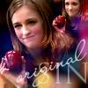 Eve: Original Sin