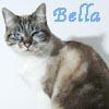 miss_bella_roo userpic