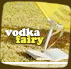vodka_fairy userpic