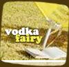 vodka_fairy userpic