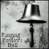 pavlov's bell ~obsessiveicons