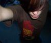 __deadbydawn userpic