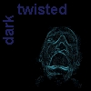dark_twisted userpic
