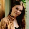 tophette userpic