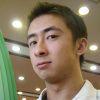 felixme userpic