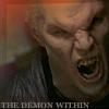 Cordykitten: kimbrchick  the demon within