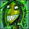 i_glow_green userpic