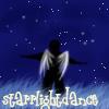 starrlightdance userpic