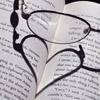 Book Love - by RoseFox