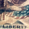 Liberty- by kcwriter