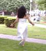 tenorgirl33 userpic