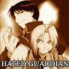 hated_guardian