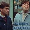 F&L Geek pride