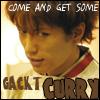 gackt_curry