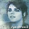 synchronik
