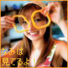 kashira313 userpic