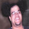 dante3000 userpic