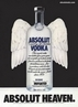 absolut_heather userpic