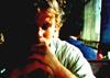 thesjols userpic