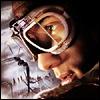 joe_sullivan userpic