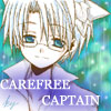 carefreecaptain userpic