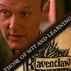 Ravenclaw Giles- by _extraflamey_