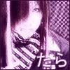 Tara >> By linalinsicons