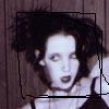 beautyflames userpic