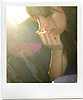 vendetta_o userpic