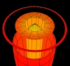 lamillerran userpic