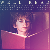 Well Read- by icon_see_you