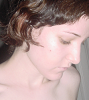 january_fiction userpic