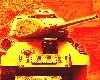 dirty_tank userpic