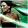 Tarja-Foxglove_Icons