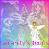 serenitys_icons userpic