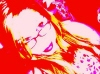 lookwhosinlove userpic