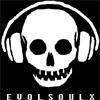evolsoul_x userpic