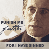 darkhavens: punish me gabe [literati]
