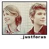 _justforus userpic