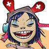 wasabi__bitch userpic