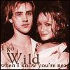 Midr and Keelia - go wild