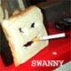 swanlol userpic