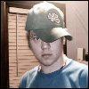 kodiacjrs userpic