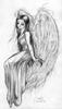 angel_padshiy userpic