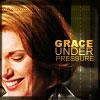 Grace - selluinlaer
