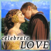 celebrate love  by minds_asylum