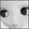 dizzyviolet userpic