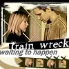 Alix (Tersa): VM - Train wreck (noelia_g)